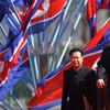 北朝鮮との戦争はいつ開始に?2018年に起こるのか