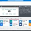 Logic Apps+SendGridで作るメール購読フォームのバックエンド(後編)