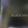 舞台『ブラックダイス』感想 -演じるということ-