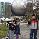 yutomikumisaki's blog
