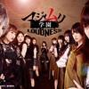 【チケット発売】舞台「マジムリ学園-LOUDNESS-」