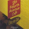 the Fourth Avenue Cafe/L'Arc-en-Ciel