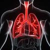 なぜ訪問分野で呼吸器の知識が必要になると思いますか?