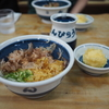 初四国、香川旅行:ずっと行ってみたかった香川へ!