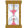 初野晴さん『水の時計』読了:感想、異色な作品…