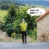 南フランス旅行記⑦サンティアゴ巡礼路を行く その2