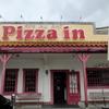 ピザ イン オキナワ/Pizza in Okinawa