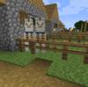 Minecraft 1.14.1実験 結果