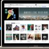 MacがiPhoneを認識しない場合:ソフトとハード両方に原因と対策究明