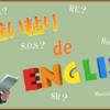 【色違い粘り】de English!(色粘り用語、英語だと何と言うの?)