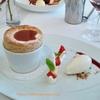 フランス料理の定番デザート70選!いわくのデザートはどれ?