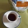 【珈琲きゃろっと】コクの深さとさっぱり風味がチョコレートと合う!お試しコーヒーセット購入レビュー!