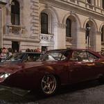 ワイルドスピードの代表的な車7台 『ワイスピといえばやっぱこれだろ?』