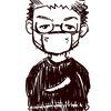 ぼくと歯医者と定期検診と知覚過敏
