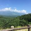 2018年07月 やすらぎの森オートキャンプ場(長野県信濃町)1回目