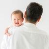 育児と仕事の両立 感じる苦しさ