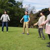 4/29(日・祝)開催 屋外立禅会 in 神戸のご案内