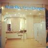 歯のクリーニング@Smilebay Dental Surgery(アイランドプラザ)