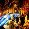 ベトナム中部ダナン/4泊5日の完全充実ガイド⑥天国の洞窟-Paradice Cave-