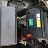 アルファードのバッテリー交換方法 ~バッテリー交換後の初期設定方法も合わせて紹介~
