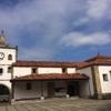 スペイン編 サンティアゴへの道 #2 Soto de Luina