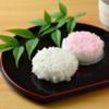 「いがまんじゅう」の謎 あなたの街にも<もち米をまぶした「まんじゅう」>ありませんか?