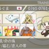 【剣盾シングルS9】使用ヤーティ(?)反省会【最終レート1725】