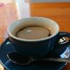 【NiceTimeCoffee(ナイスタイムコーヒー)】:秋田市大町にできた男性ひとりでも通えるカフェ。