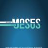 イスラエル聖書大学の講師らによる著書が発売されました
