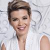 ルーマニアで最も美しい美女ランキング10