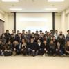 結果につながるまで続ける。学生を連れて淡路島に行くまでには、5年を要しました。