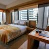 【虎ノ門】The Okura Tokyo宿泊記 ヘリテージウィング&プレステージタワー 泊まり比べてみました② ヘリテージウィング編