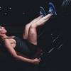 【12/1トレーニング記録】脚トレーニングのメニューとポイントまとめ