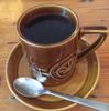 コーヒーチェーン店の値段を比較してみた