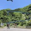【ロードバイク】外練: 軽く入山峠、サイクリング: カゼハライド 89km