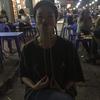 うだのカンボジア、新生活について