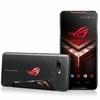 ASUS、ゲーミングスマホ「ROG Phone」を119,500円で11/23発売