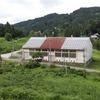 安塚町立菱里中学校