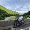 【兵庫Sea To Sea】瀬戸内から日本海まで自転車で日本横断したら疲れすぎた(DAY1)