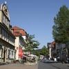 ハイリゲンシュタット アイヒスフェルトの中心だった町 1