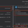 DualScreen 対応の Xamarin.Forms アプリを作ってみる (1)