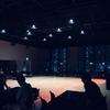 CITA JAPANフェアウェルミロンガ@豊洲シビックセンター(ミロンガ5回目)