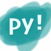 Pythonからはてなブログに記事を投稿する