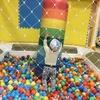 【徳島 雨の日の子供の遊び場】お出かけにオススメの屋内・室内施設【乳幼児向け】