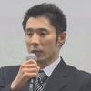 体操・宮川パワハラ問題、速見元コーチの会見の内容は