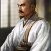 大河ドラマ「麒麟がくる」12話「十兵衛の嫁」感想