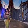 PS4 MMORPG TERA ベータテスト感想。マウスは使える?良かった,悪かった点について