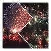 長岡の花火は日本三大花火の一つに相応しい素晴らしい花火でした!vol3.長岡花火アプリ