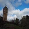 Bristol(ブリストル)おすすめスポット♡Cabot Tower