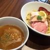 【今週のラーメン2248】 麺屋 翔 品川店 (東京・品川) 鶏白湯特製つけ麺